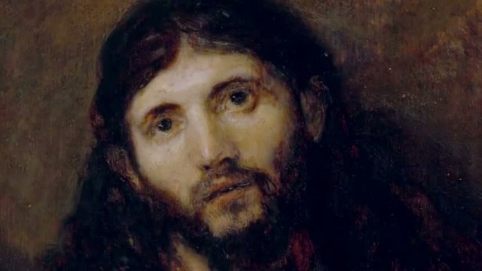 detroit-institute-of-arts-rembrandt-and-the-face-of-jesus-600-17246