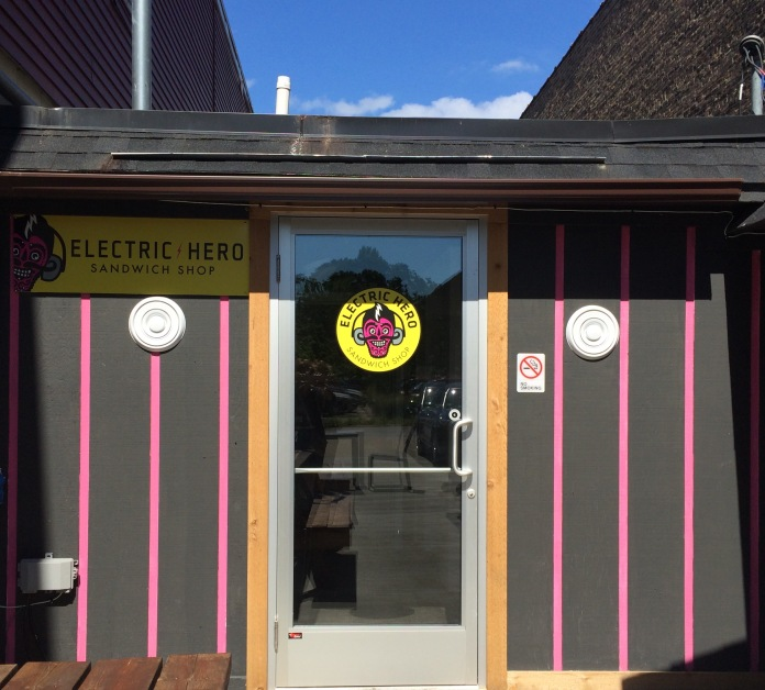 electric-hero-door