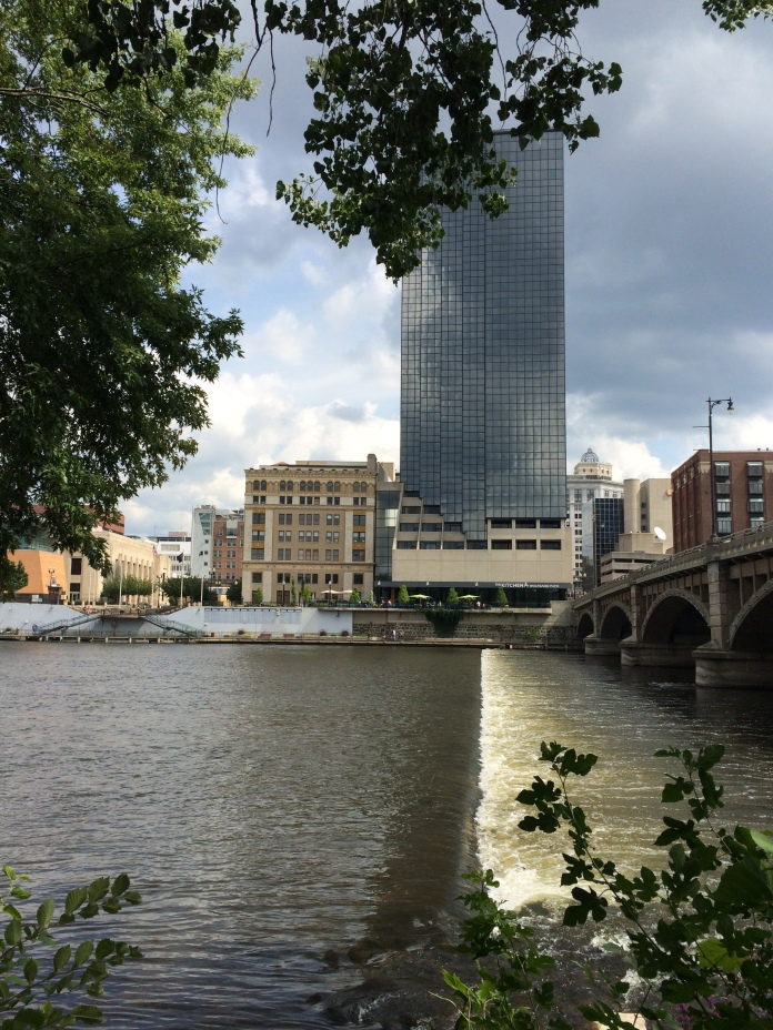 grand-river-tall