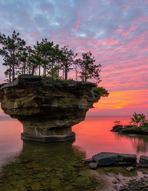 Turnip Rock.jpeg