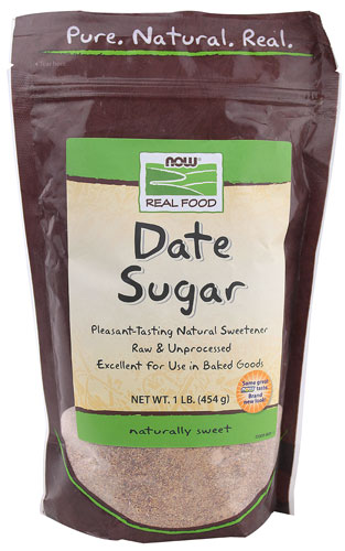 NOW-Foods-Real-Food-Date-Sugar-733739069207.jpg